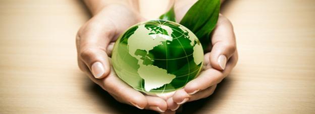 Entreprise de nettoyage écologique