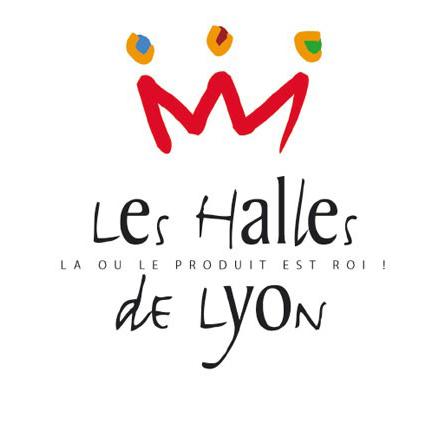 NETTOYAGE DES HALLES DE LYON