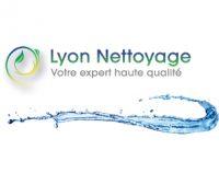 Entreprise de nettoyage Lyon