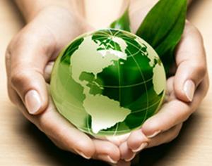 Ecologie et démarche RSE